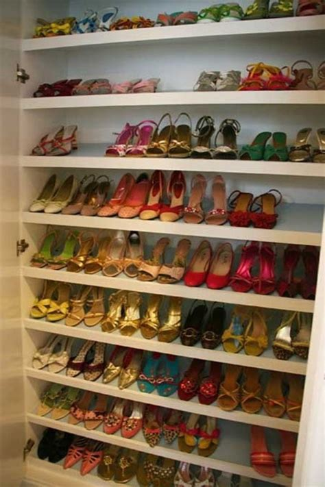 cabinet for shoes and coats 36 best shoe cabinet images on pinterest coat storage
