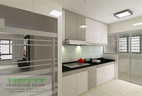 hdb bedroom design ideas hdb kitchen design ideas joy studio design gallery best design