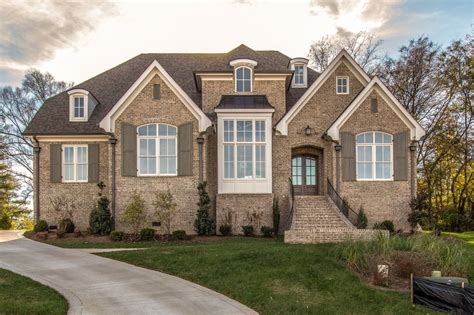 new homes brentwood tn franklin tn arrington tn
