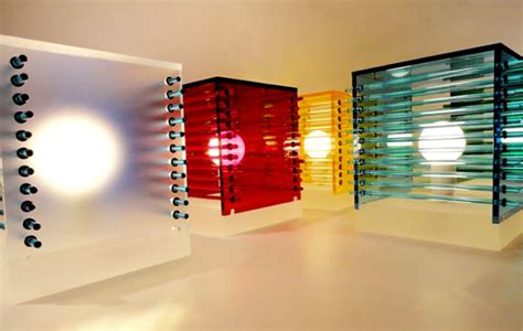 lighting home design cool table ls design for home interior lighting cubes
