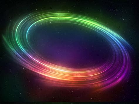 Galaxy Rainbow rainbow galaxy wallpaper gallery