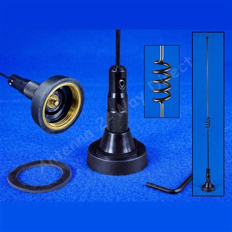 Antena Ring O Eham Net Classifieds Dual Band 2 Meter 140 170 430