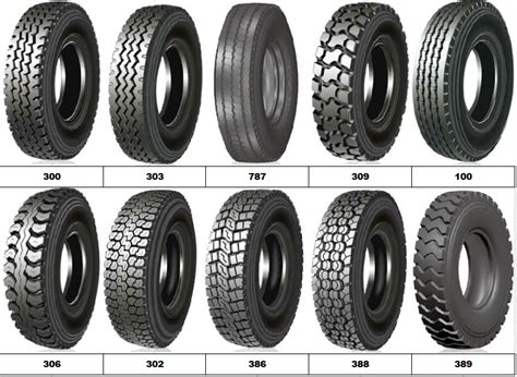 235 75r15 tire pressure best cheap wholesale new tires cheap wholesale tires 235 75r15 china lowest price tire 175 70r13