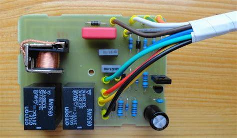 purchase toyota edic fuel control relay  volts  dynaland cruisercoaster