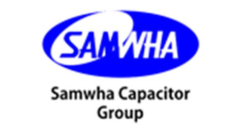 samwha capacitor distributors in india importers and stockist of industrial electronic components in mumbai india