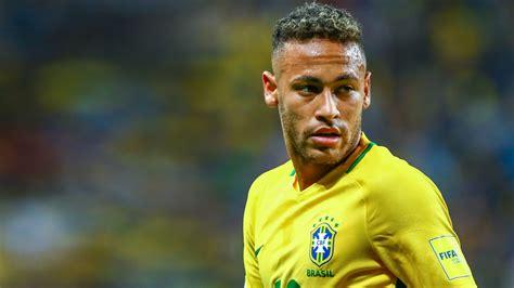 neymar 171 le br 233 sil que tout le monde respecte est de