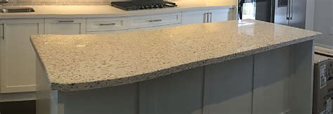 Granite Countertops Gta by Granite Countertops In Mississauga Brton Toronto Gta Best Buy Granite