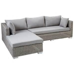 grey outdoor sofa thesofa