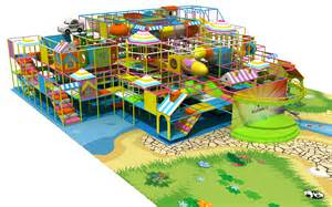 Target Center Floor Plan by Soft Play Area Playcious Indoor Playground With
