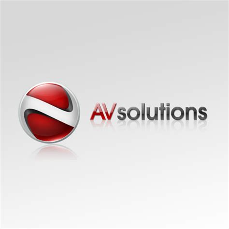3d logo design 3d logo designs by axertion