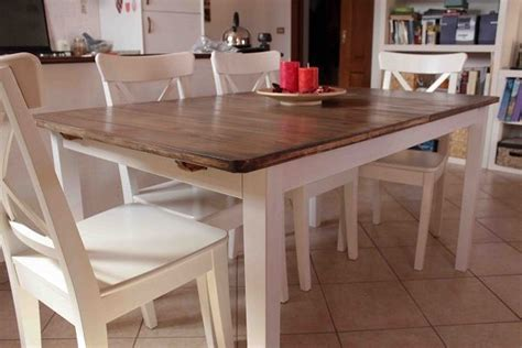 ikea hack breakfast nook ikea ingo ivar dining table colors kitchen pinterest