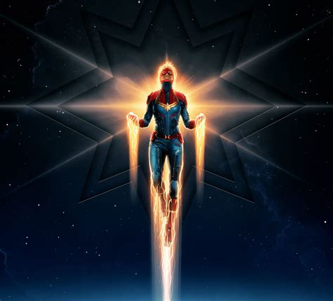 captain marvel   wallpaper hd movies  wallpapers images   background