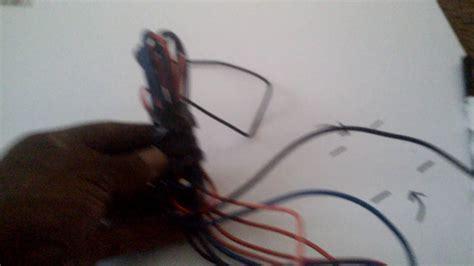 passtime wiring diagram agnitum me