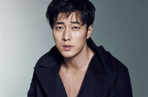 producers writer masters sun pd team up for new sbs so ji sub to make cameo in quot agreeably warm quot soompi