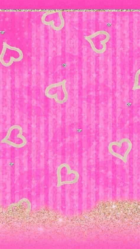 wallpaper hello kitty glitter 173 best wall images on pinterest dope art acrylic nail