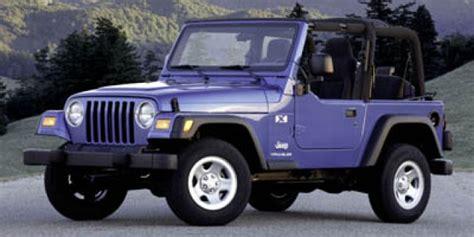 light brown jeep wrangler terrain taupe mitula cars