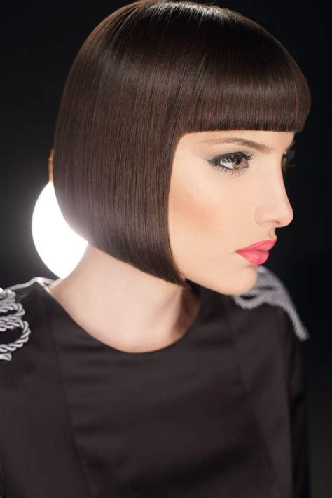 sissy haircuts 354 best bobbed boi s images on pinterest hair dos bob
