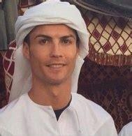 cristiano ronaldo convert  islam quora