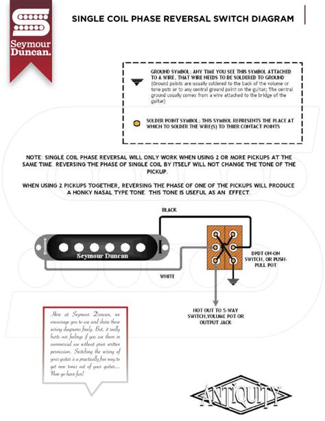 series parallel humbucker split coil wiring diagram get