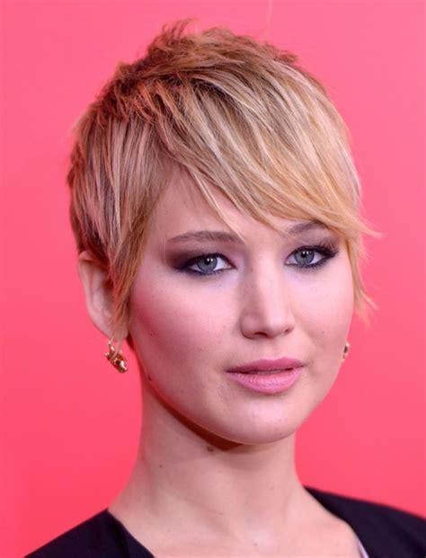 haircuts winter 2017 53 pixie hairstyles for short haircuts stylish easy to