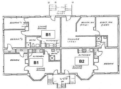 2 bedroom house plans with basement exceptional two bedroom house plans with basement new