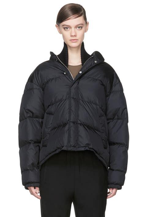 puffer jacket s puffer jackets for fall winter 2018