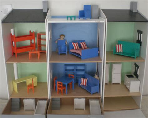 ikea doll house ikea dollhouse furniture exists daddy types