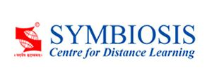 Symbiosis Distance Education Mba Reviews by Symbiosis Centre For Distance Learning Customer Care
