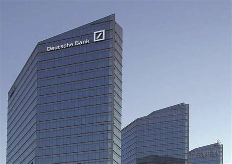 deutsche bank opening hours deutsche bank to open global technology center in romania