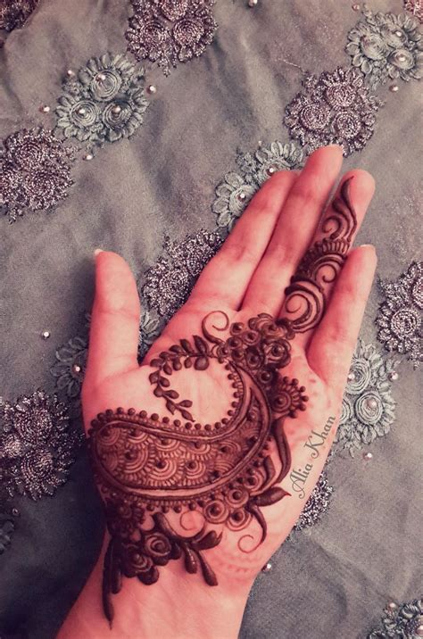where to get henna tattoo tattoos arrows if for any reason i wanted to get an