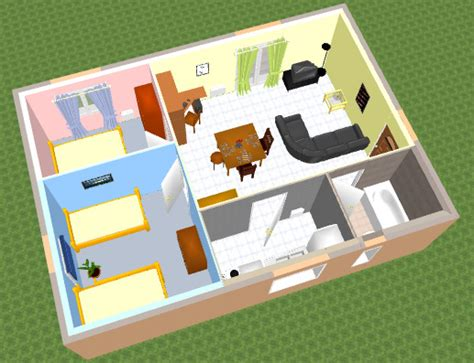 app shopper sweet home 3d graphics design sweet home 3d para mac download