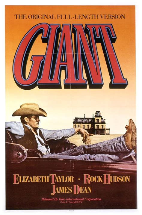 film giant cast giant 1956 some people like movies