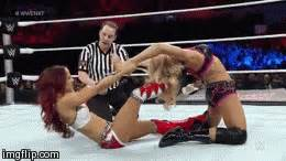 trish stratus finishers and signatures women signatures gif find share on giphy
