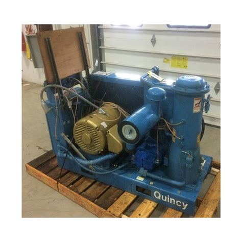 5 hp devilbiss air compressor wiring diagram pressure