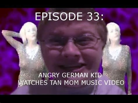 angry german kid watches mouse agk ep 37 angry german kid plays happymouse exe doovi