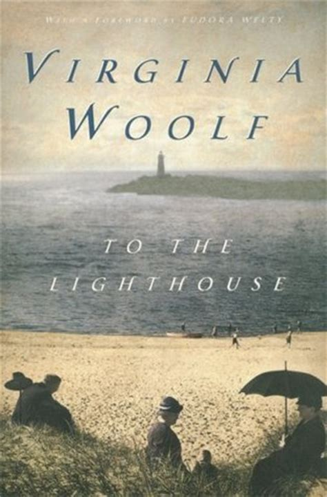 to the lighthouse to the lighthouse by virginia woolf reviews discussion bookclubs lists