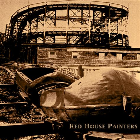 red house painters song for a blue guitar red house painters lyricwikia song lyrics music lyrics