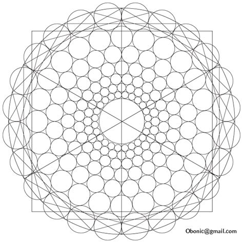 polygon pattern png sacred geometry on pinterest sacred geometry geometry