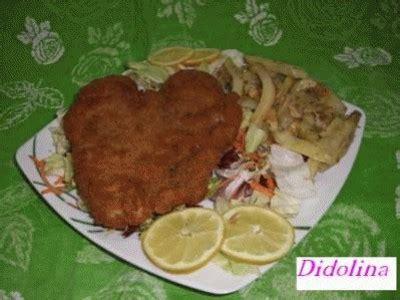come cucinare le costate di maiale cotoletta di bistecche di maiale le vostre ricette