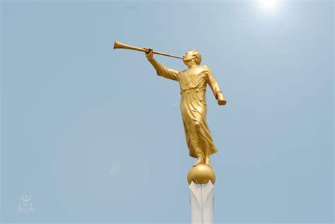 imagenes sud de angeles 12 cosas que no sab 237 as acerca de la estatua del 225 ngel