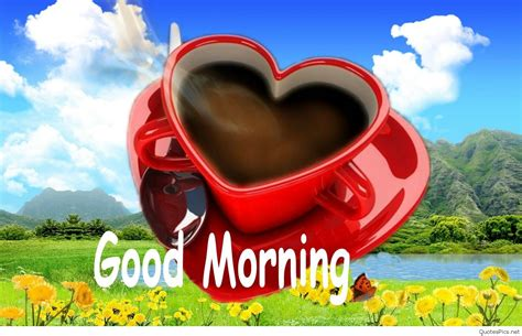 free wallpaper of good morning good morning wishes cards facebook mobile