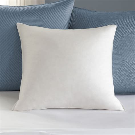 pacific coast pillows bed bath beyond down pillows and comforters pacific coast bedding 2017