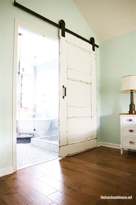 35 Diy Barn Doors Rolling Door Hardware Ideas Barn Doors Diy