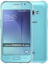 Handphone Samsung J1 Malaysia firmware samsung galaxy j1 ace sm j110g infogadget club