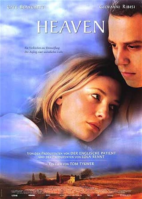 film it is in heaven heaven movie poster 1 of 3 imp awards