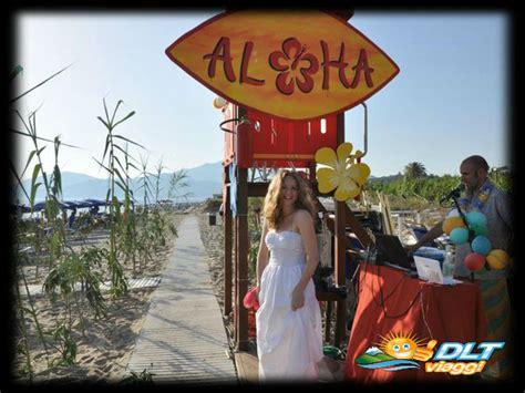 last minute vacanze ascea marina villaggio turistico elea marina di ascea cania dlt