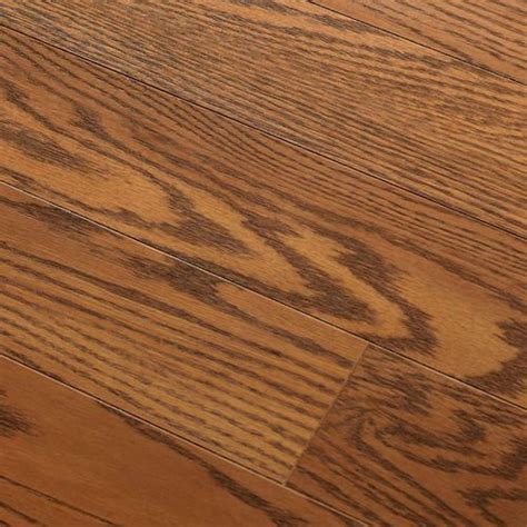 Laminate Flooring Menards Pin By Carlie Myers On Home Pinterest