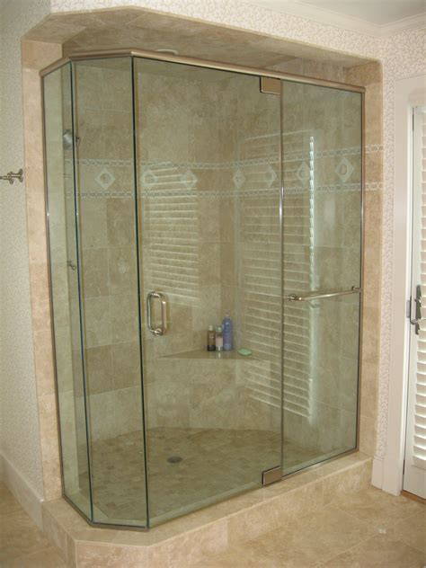 stone bathroom showers natural stone cleaning sealing repair polishing installation ri ma