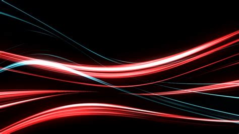 dynamic backgrounds dynamic background stock footage