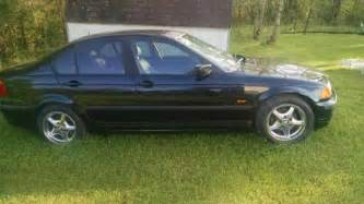 2000 bmw 323i for sale photos technical specifications